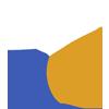 logo_whats_famart